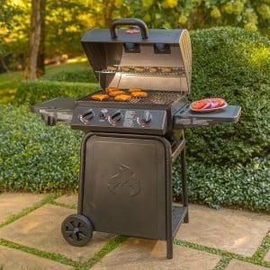 Char-Griller-3001-Grillin-800-BTU-Grill