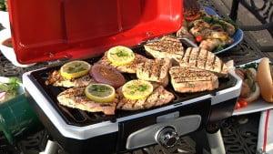 Cuisinart-CGG-180T-Gourmet-Portable-Tabletop