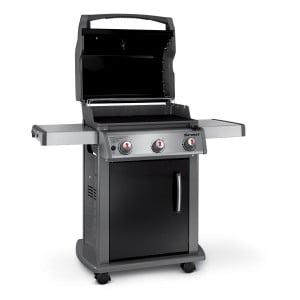 Weber-46510001-Spirit-Liquid-Propane-grill