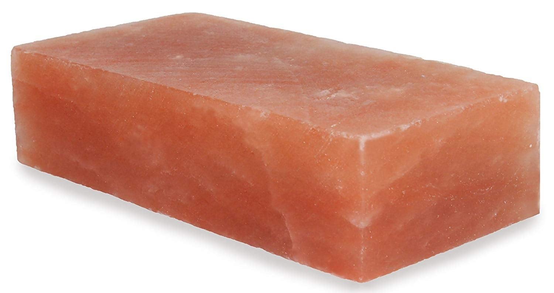 IndusClassic RSP-17 Himalayan Salt Block