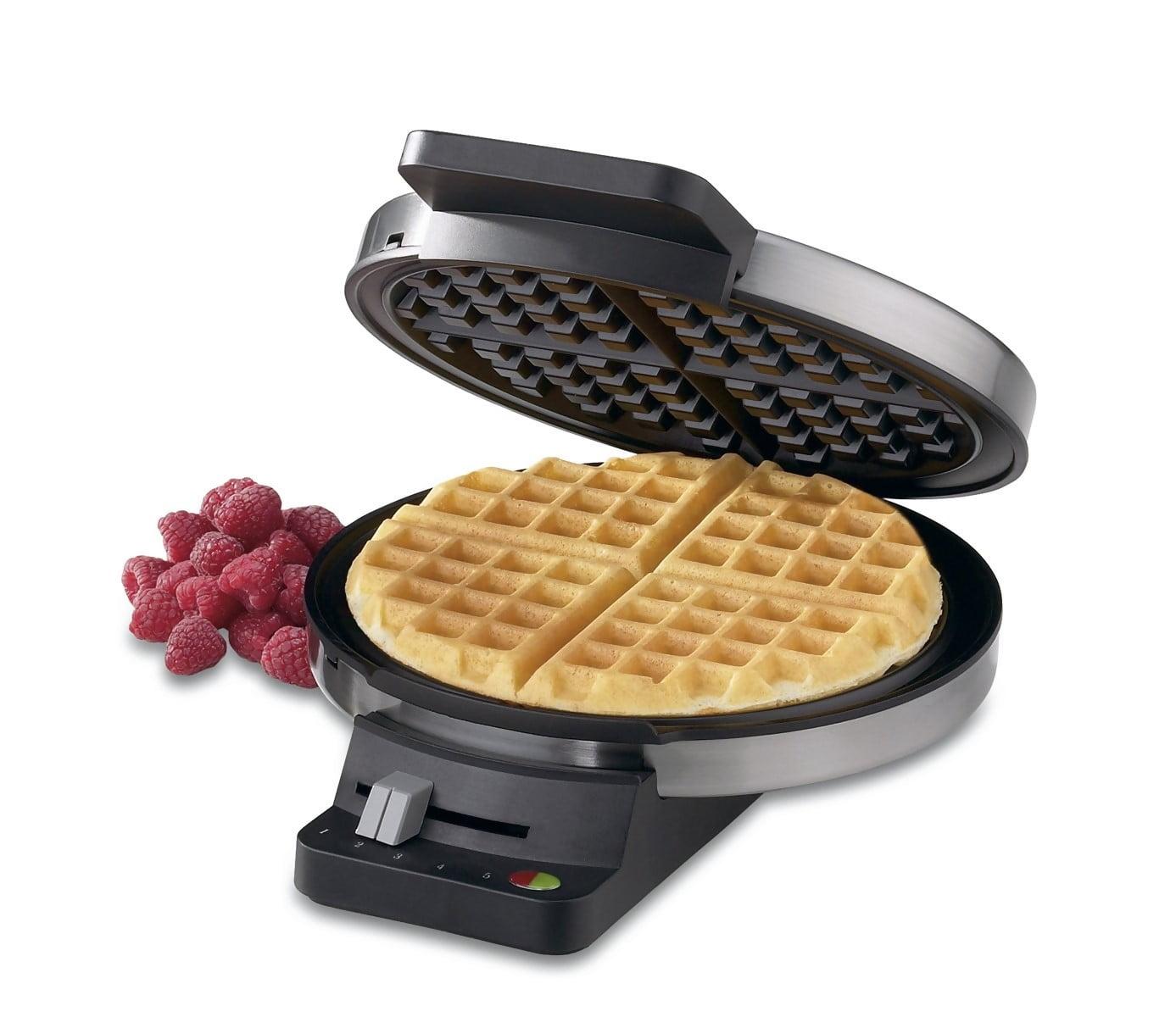 Cuisinart WMR-CA Classic Waffle Maker